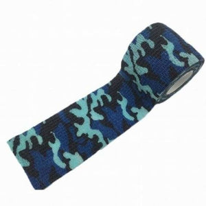 Tactical Camouflage Tape - Home - Ocean Camo - tactical-camouflage-tape