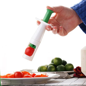 Tomato Slicer Kitchen Tools