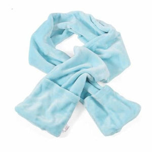 USB Heated Scarf - Electric Heaters