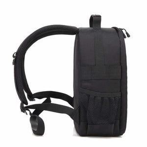 Waterproof Multi-functional Camera Bag - Camera/Video Bags