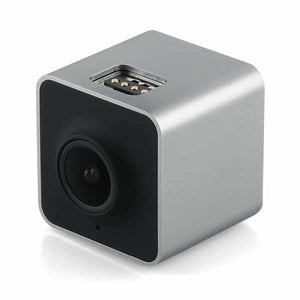 Wide Angle Dashcam 1080P - DVR/Dash Camera