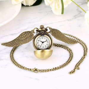 Wing Design Necklace Watches - Home - wing-design-necklace-watches