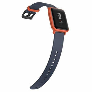Xiaomi Amazfit BIP Smartwatch - Orange
