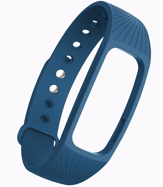 Straps for iWZ Fitness Tracker Smart Band iW-10