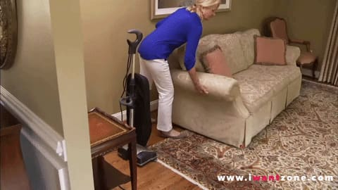 Easy Furniture Lifter And Mover Tool