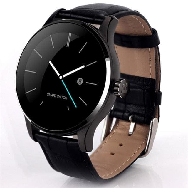 Watch Straps For K88H Unisex Smartwatch