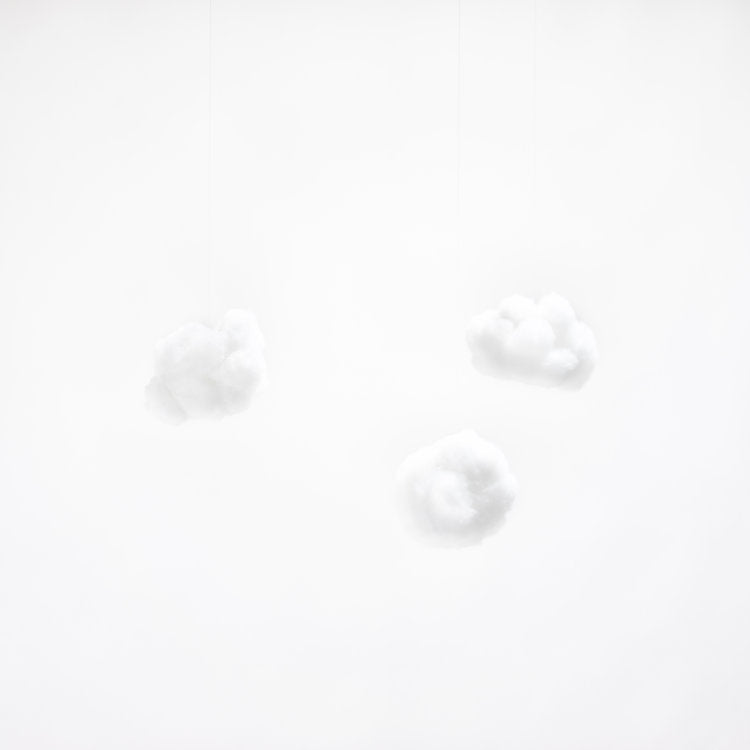 Cloud Satellite add-on 3 Pack