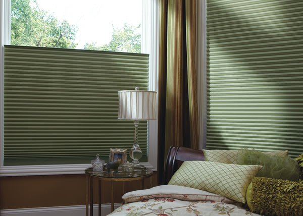 Ottawa Hunter Douglas Window Coverings