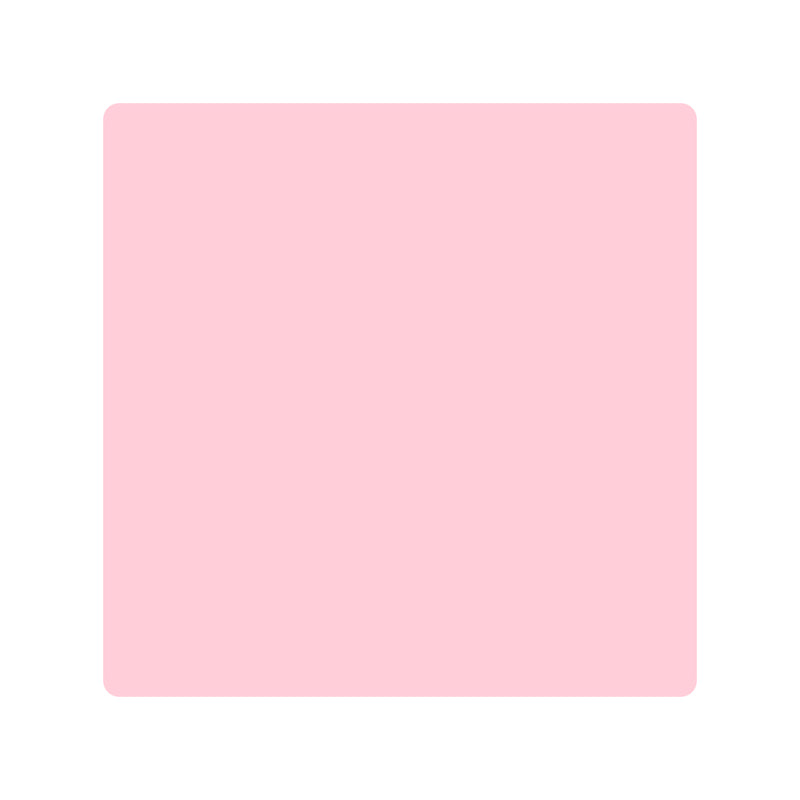 products/2000-60_Light_Chiffon_Pink.jpg