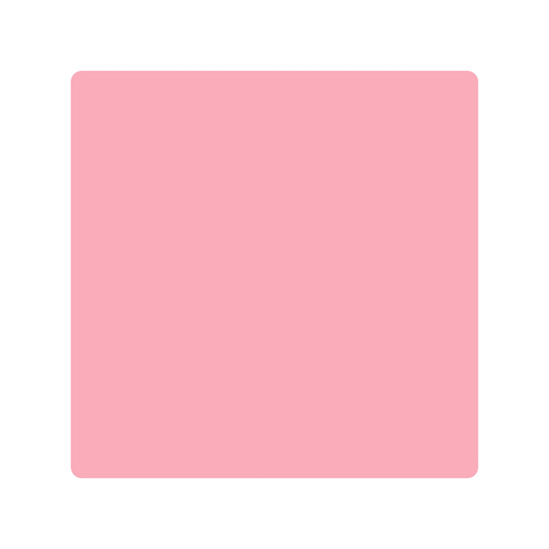 products/2003-50_Coral_Pink.jpg