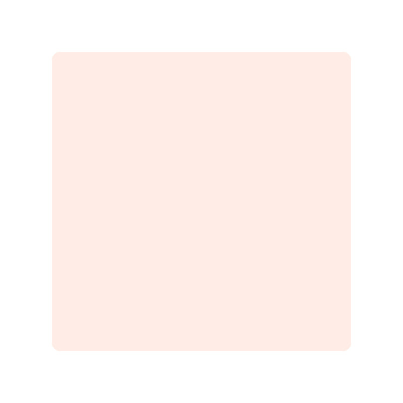 products/2012-70_Soft_Pink.jpg