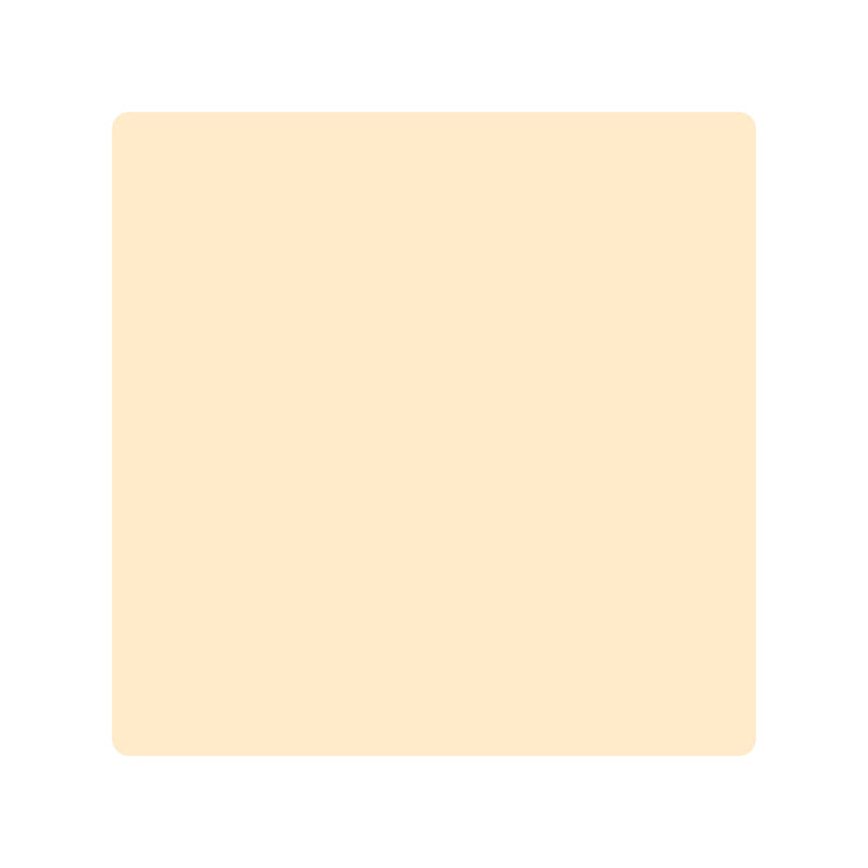 products/2016-60_Creamy_Beige.jpg