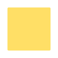 Yellow Highlighter 2021-40