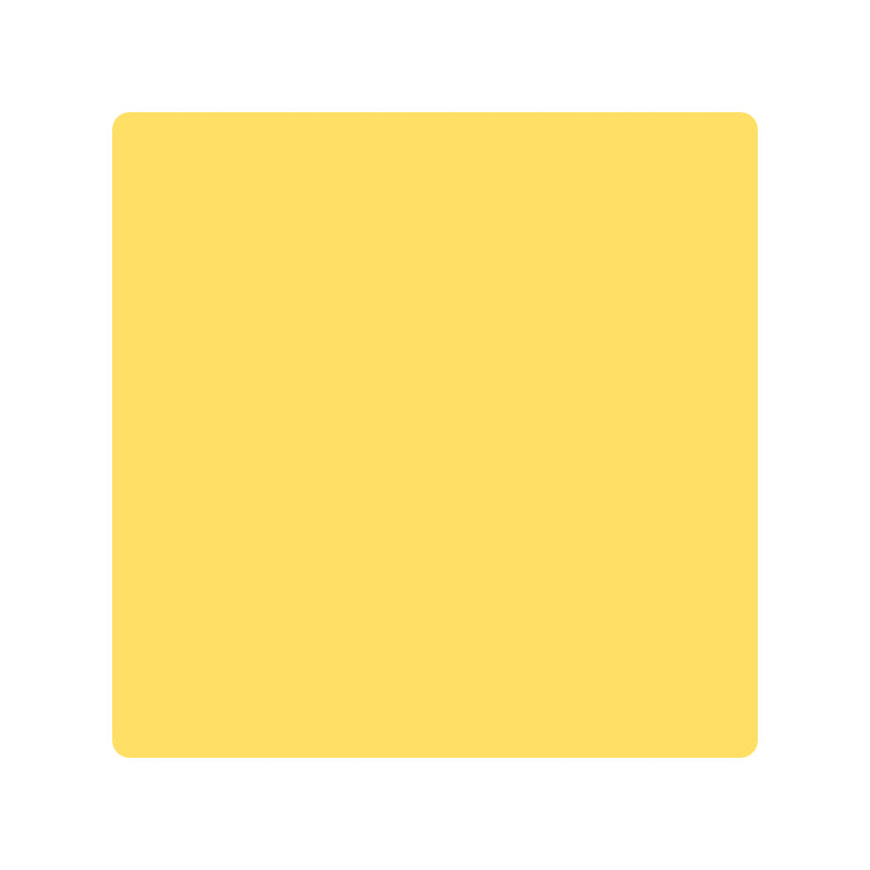 products/2021-40_Yellow_Highlighter.jpg