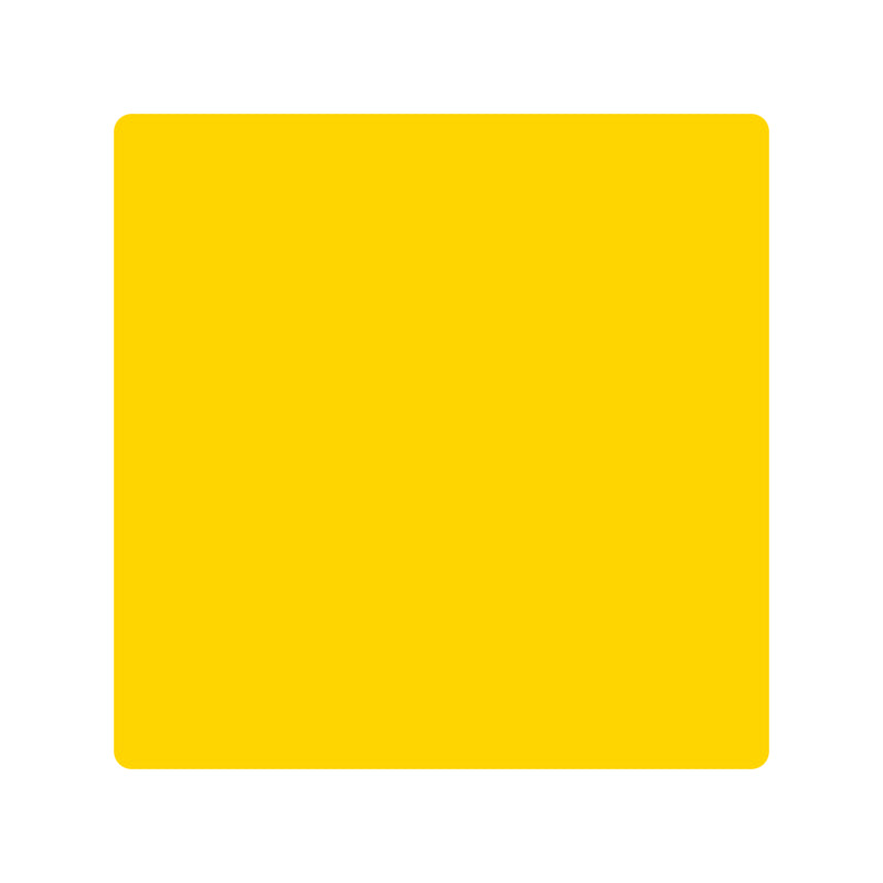 products/2022-10_Yellow.jpg