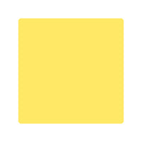 Banana Yellow 2022-40