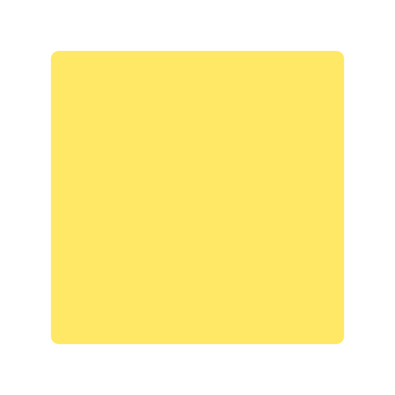 products/2022-40_Banana_Yellow.jpg