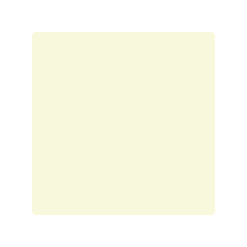 products/2025-70_Barely_Yellow.jpg