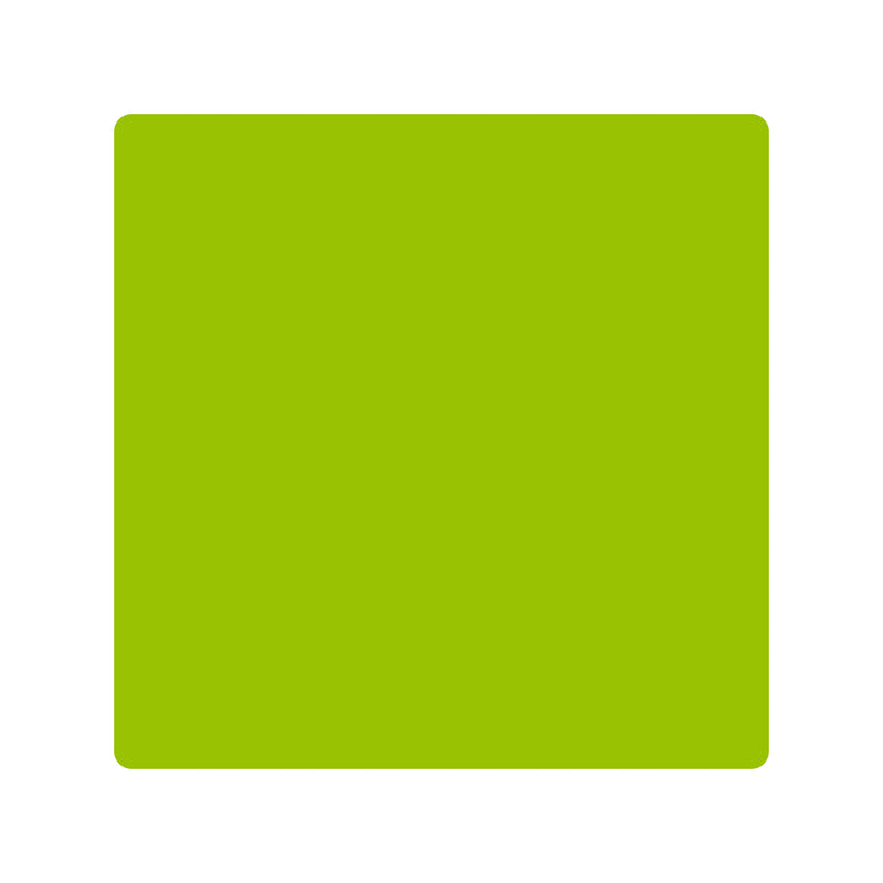 products/2026-10_Lime_Green.jpg