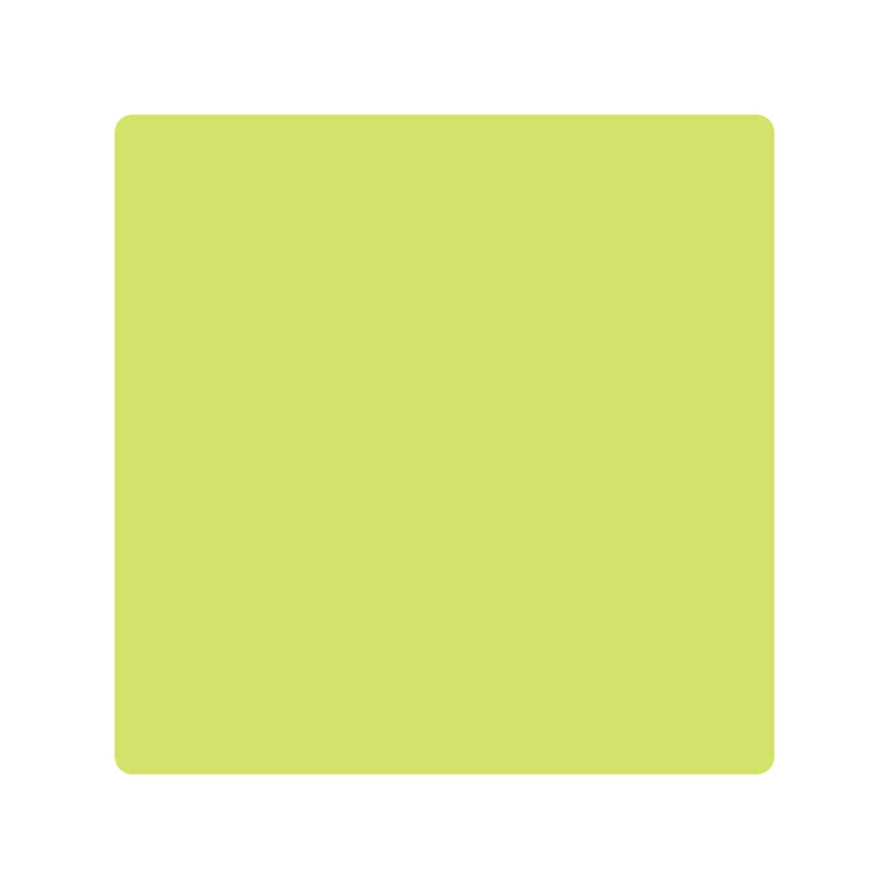 products/2026-40_Apple_Green.jpg