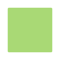 Spring Meadow Green 2031-40