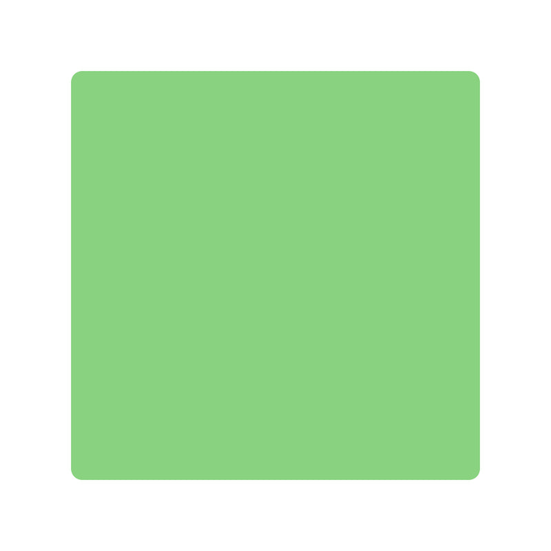 products/2032-40_Citrus_Green.jpg