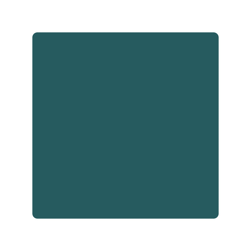 products/2053-20_Dark_Teal.jpg