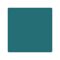North Sea Green 2053-30