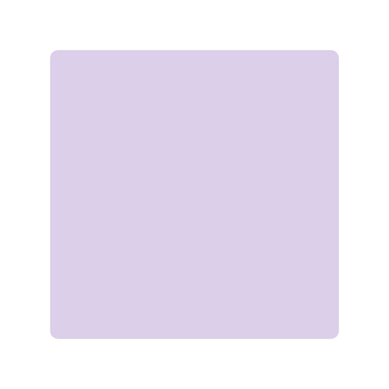 products/2071-60_Lily_Lavender.jpg