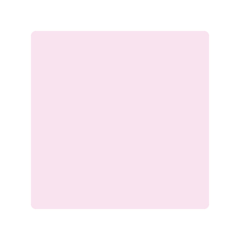 products/2077-70_I_Love_You_Pink.jpg