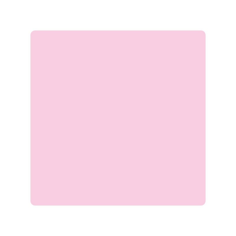 products/2079-60_Pink_Cherub.jpg