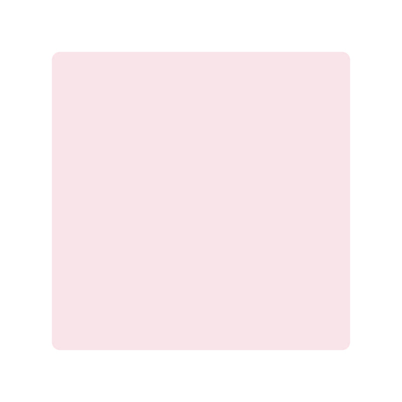 products/2085-70_Baby_Pink.jpg
