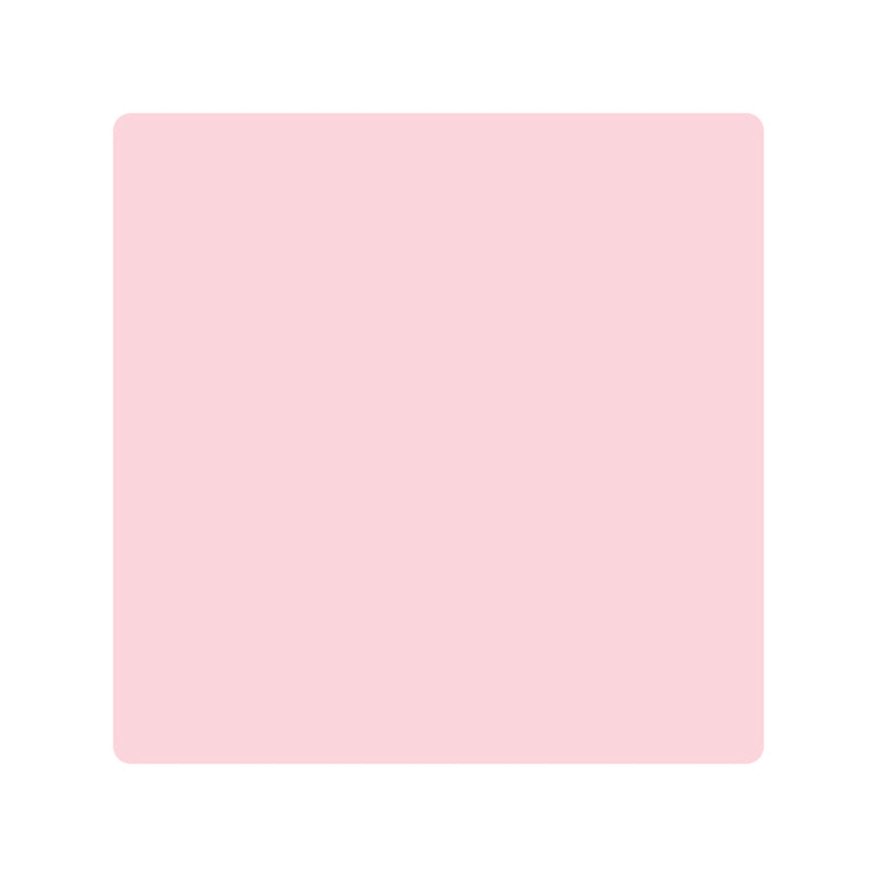 products/2087-60_Ribbon_Pink.jpg