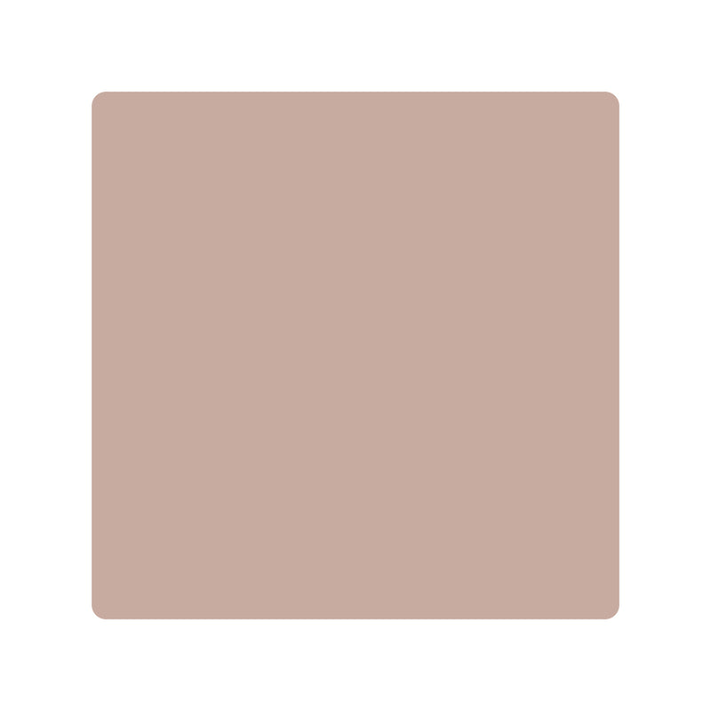 products/2095-50_Just_Beige.jpg