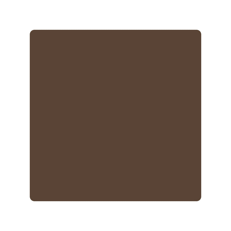 products/2111-10_Deep_Taupe.jpg