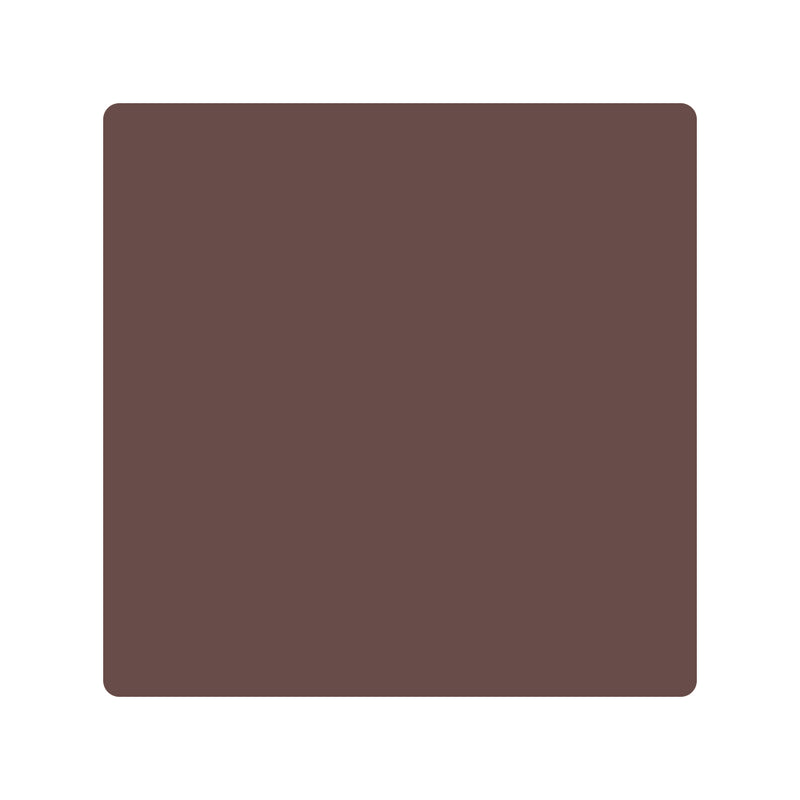 products/2113-30_Bison_Brown.jpg