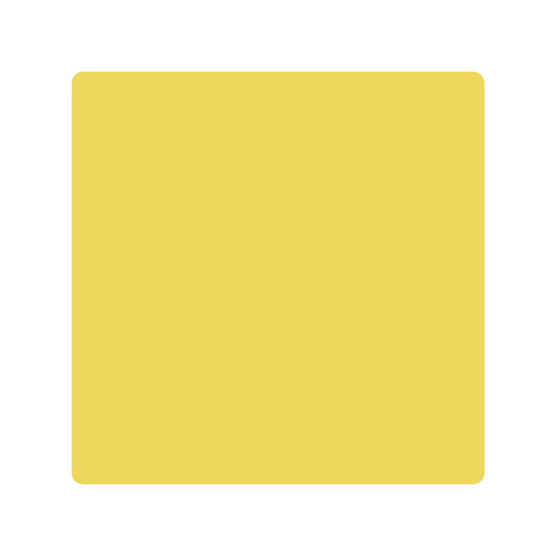 products/355_Majestic_Yellow.jpg