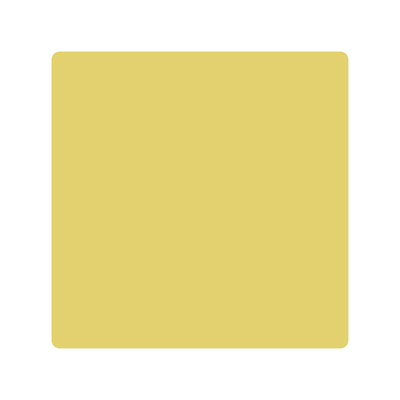 products/370_Yellow_Tone.jpg