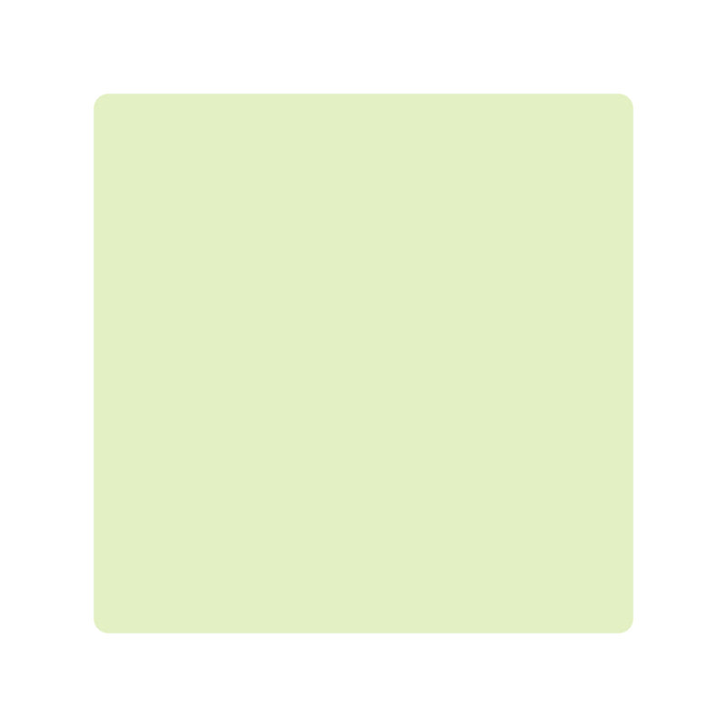 products/408_Light_Green.jpg