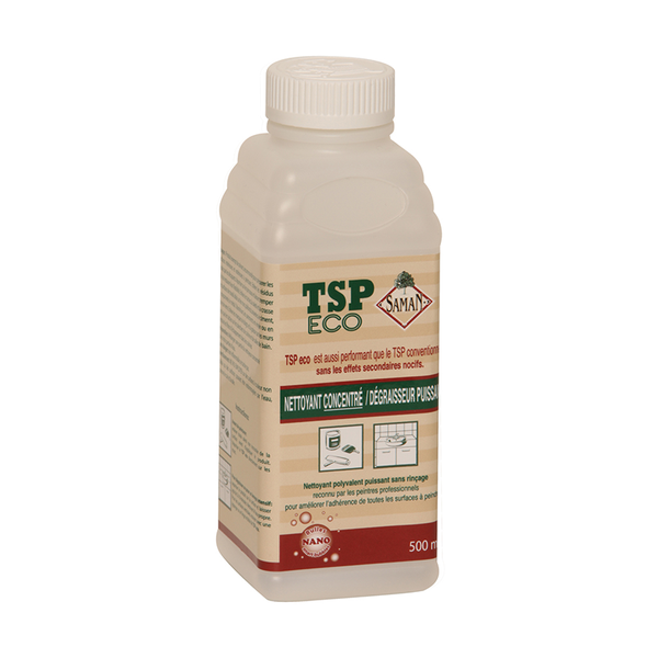 Concentrated TSP eco