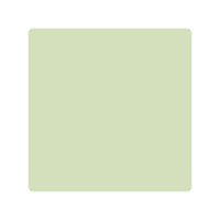 Soothing Green 535