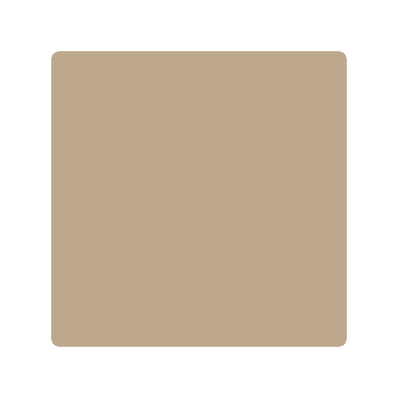 products/CC-320_Bar_Harbour_Beige.jpg