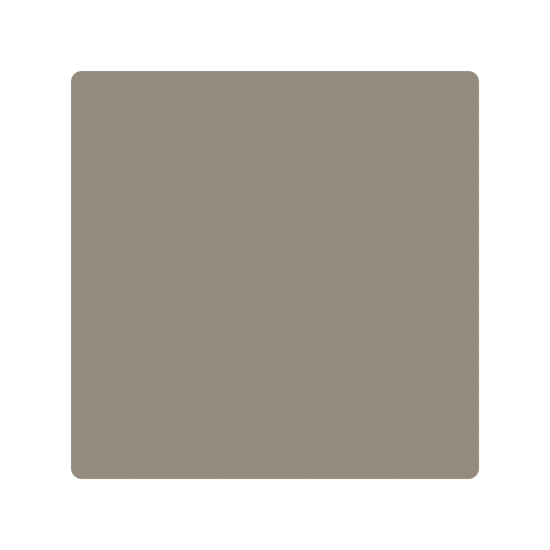 products/CSP-205_Cathedral_Gray.jpg