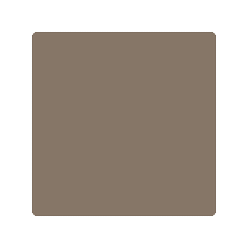 products/CSP-235_Chocolate_Velvet.jpg