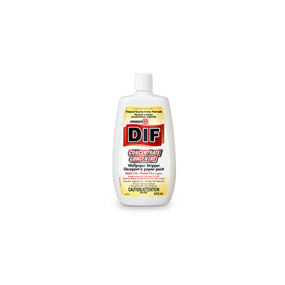 Wallpaper Remover Concentrate