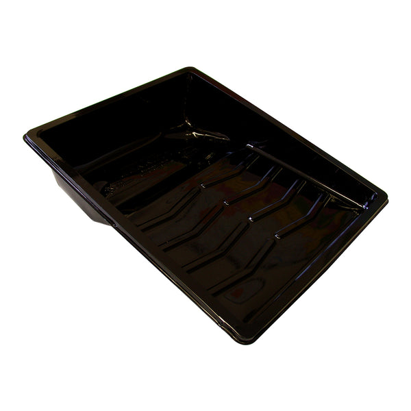 Tray Liner for T3 Paint Tray