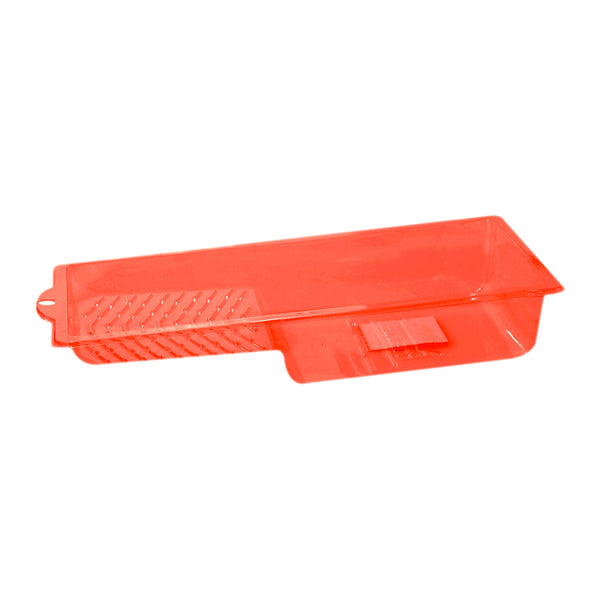 Liner for T-612 Tray
