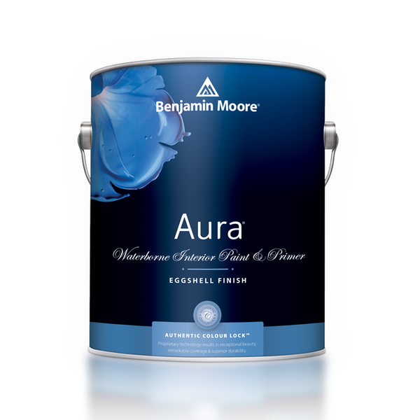 Prebuy - Aura® Interior Paint