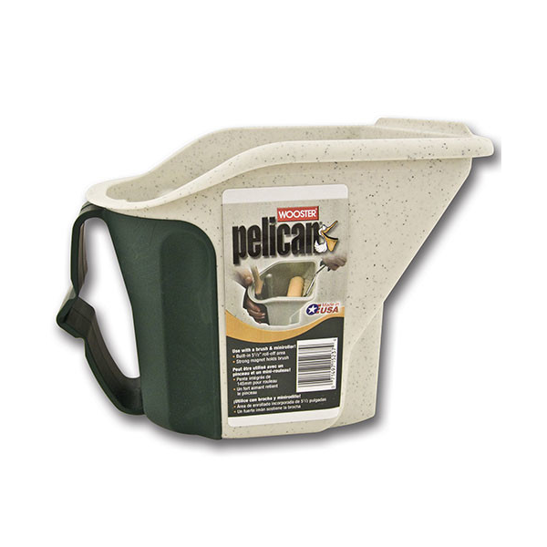 products/pelican-pail.png