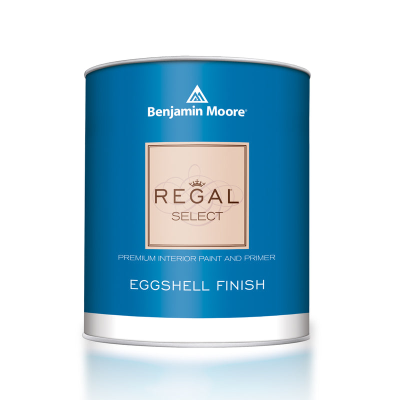products/regal-int-eggshell-EN.jpg